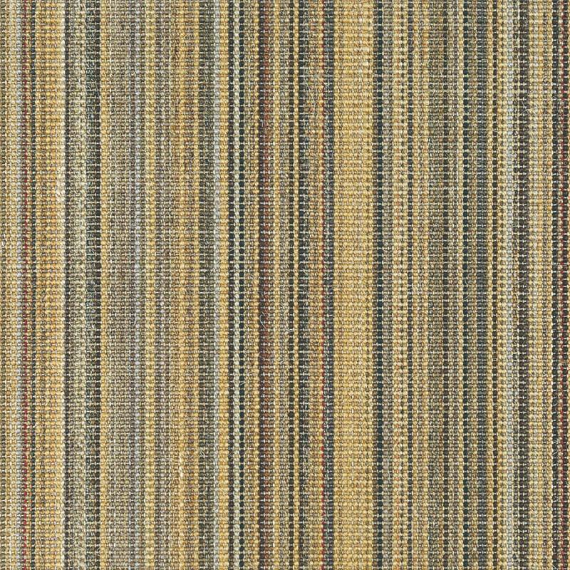 Sisal Modern Office Commercial Carpet Tiles