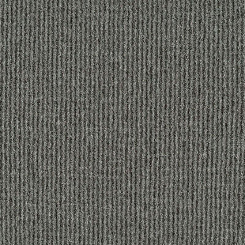 Nylon PVC Carpet Squares Manufacturers, Nylon PVC Carpet Squares Factory, Supply Nylon PVC Carpet Squares