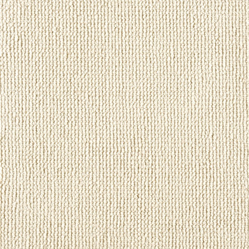 Wool Home Depo Striped Tufted Carpet-2