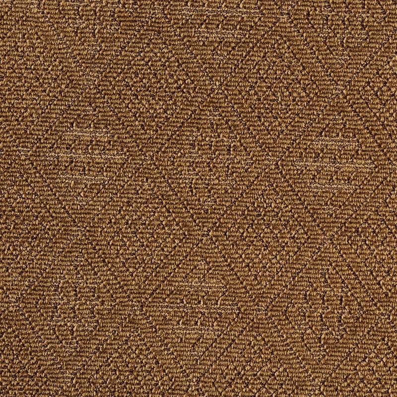 Wool Home Depo Striped Broadloom Carpet-5