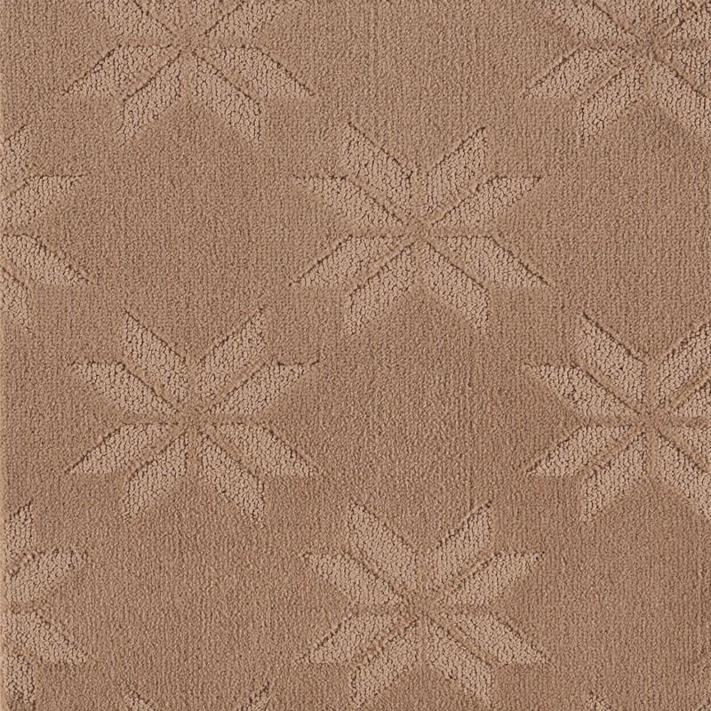 Polypropylene Commercial Broadloom Carpet