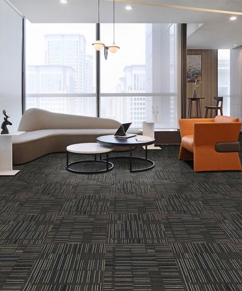 Azulejos de alfombra