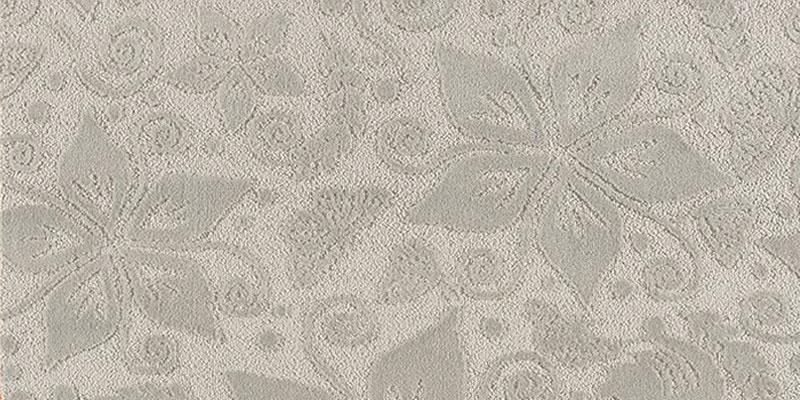 5 beneficios de la alfombra para el hogar