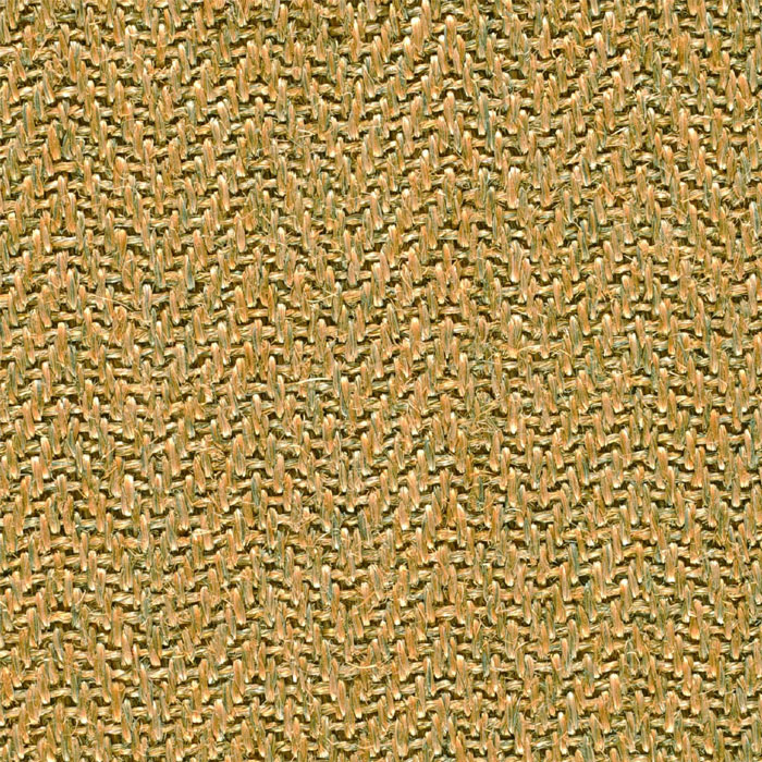 Commercial Sisal Carpet Wall To Wall Manufacturers, Commercial Sisal Carpet Wall To Wall Factory, Supply Commercial Sisal Carpet Wall To Wall