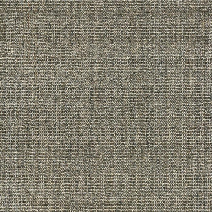 Sisal Modern Office Commercial Square Carpet Tiles
