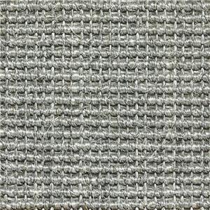 Sisal Home Depo Striped Broadloom Carpet