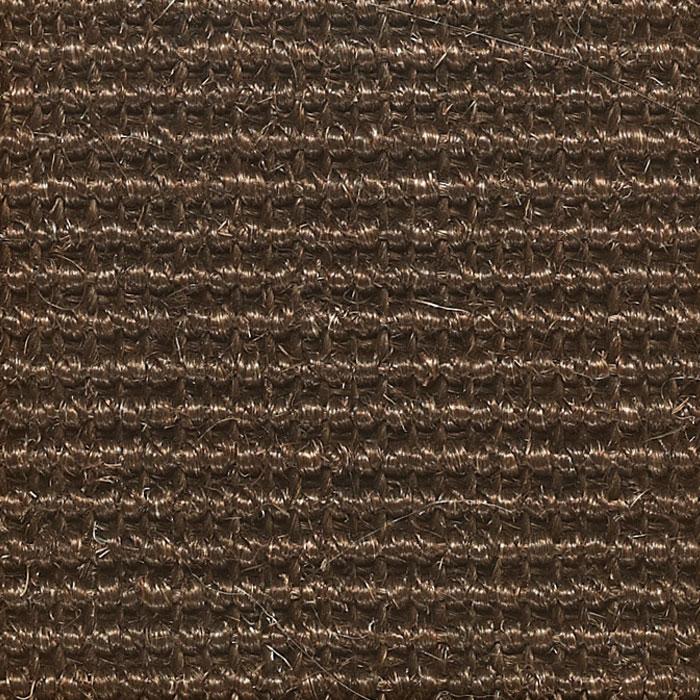 Sisal Home Depo Striped Broadloom Carpet Manufacturers, Sisal Home Depo Striped Broadloom Carpet Factory, Supply Sisal Home Depo Striped Broadloom Carpet