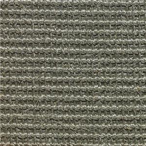 Natural Woven Flat Sisal Carpet