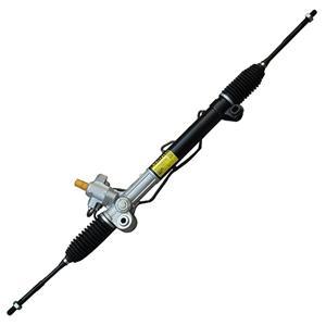 DKM C168 490018H900 490018H92B NISSAN X-TRAIL T30 Power Steering Rack