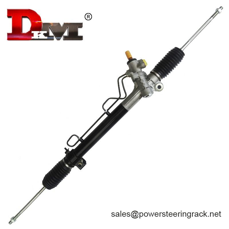 DKM C299 44250-32030 44250-33032 44250-06110 TOYOTA CAMRY SXV10. VCV10. MCV10. SX Power Steering Rack Manufacturers, DKM C299 44250-32030 44250-33032 44250-06110 TOYOTA CAMRY SXV10. VCV10. MCV10. SX Power Steering Rack Factory, Supply DKM C299 44250-32030 44250-33032 44250-06110 TOYOTA CAMRY SXV10. VCV10. MCV10. SX Power Steering Rack