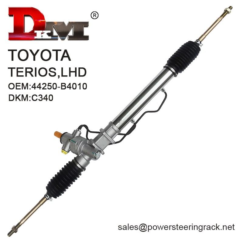 DKM C340 44250-B4010 TERIOS Power Steering Gear Manufacturers, DKM C340 44250-B4010 TERIOS Power Steering Gear Factory, Supply DKM C340 44250-B4010 TERIOS Power Steering Gear