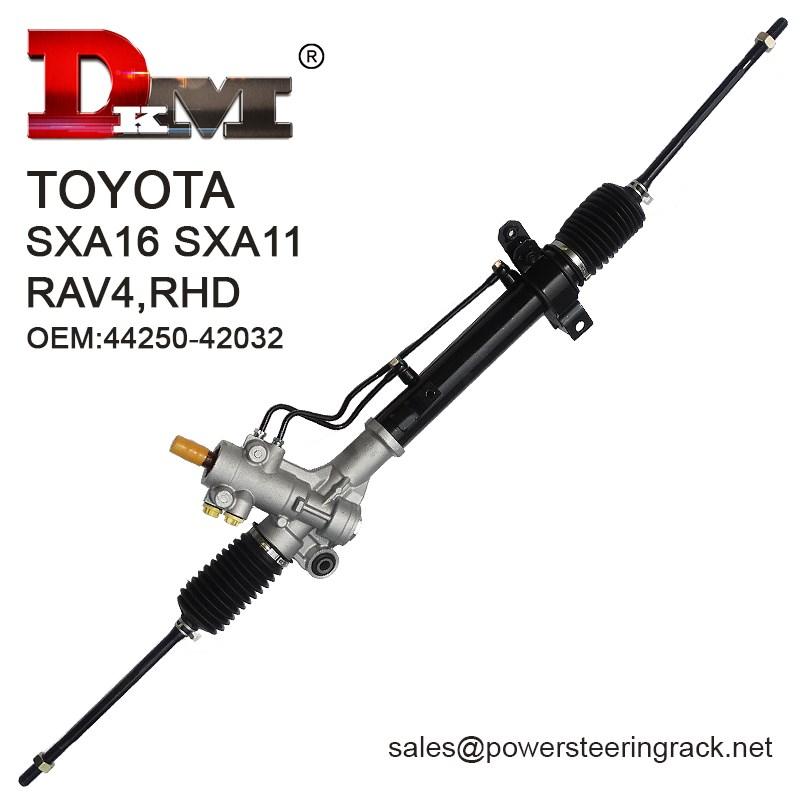 DKM C238 44250-42032 SXA16,SXA11,RAV4 Power Steering Rack Manufacturers, DKM C238 44250-42032 SXA16,SXA11,RAV4 Power Steering Rack Factory, Supply DKM C238 44250-42032 SXA16,SXA11,RAV4 Power Steering Rack