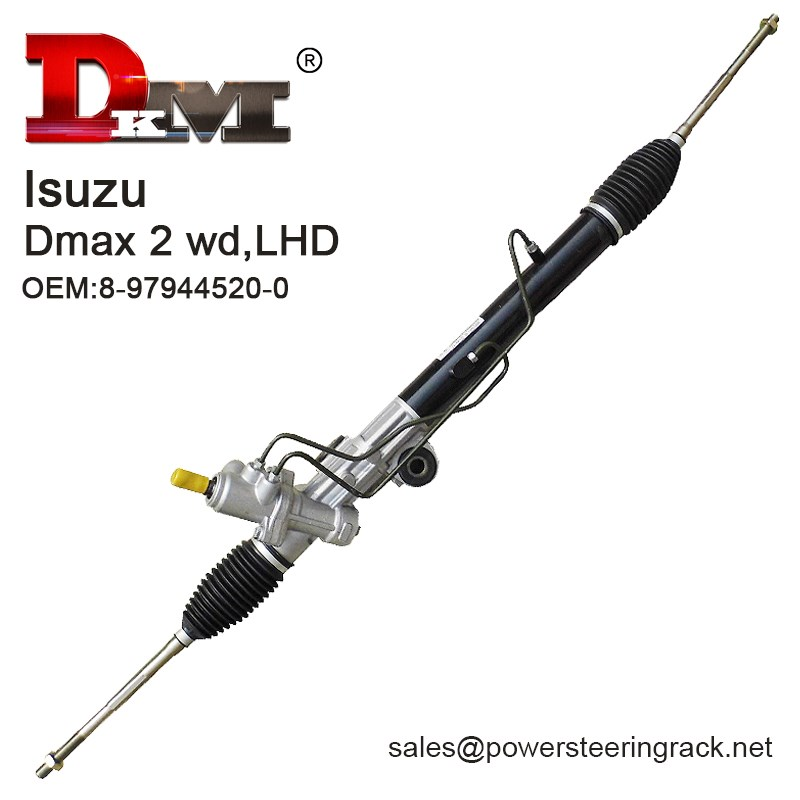 DKM C102 8979445200 Steering Gear For ISUZU DMAX 4X2 Automatic Gearbox Repair Manufacturers, DKM C102 8979445200 Steering Gear For ISUZU DMAX 4X2 Automatic Gearbox Repair Factory, Supply DKM C102 8979445200 Steering Gear For ISUZU DMAX 4X2 Automatic Gearbox Repair
