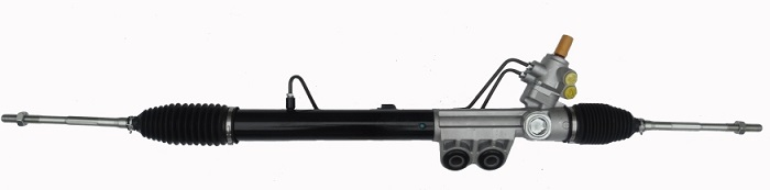 New Model Steering Rack- Maxus T60-4WD-A A42K10PA3 C462