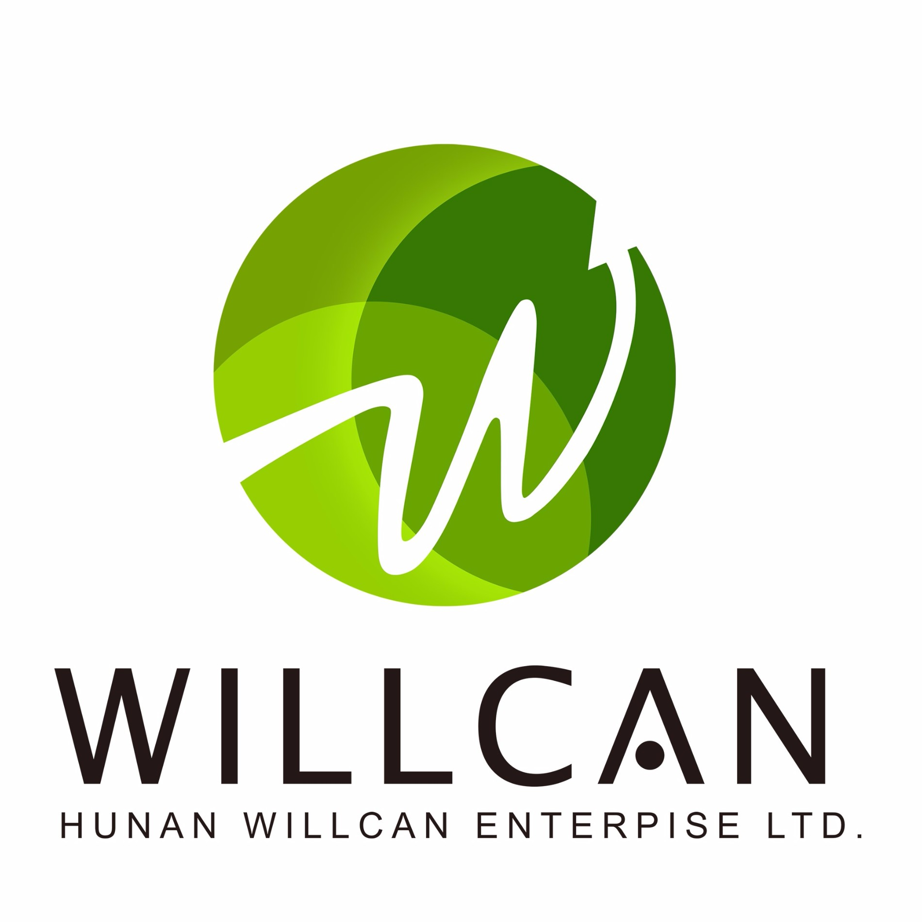HUNAN WILLCAN ENTERPRISE LTD.