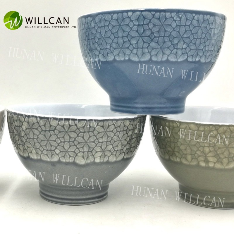 ceramic cereal bowls