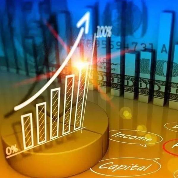 Как тренд керамической промышленности определяется стоимостью