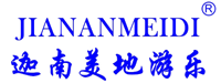 Guangdong Jiananmeidi Amusement Equipment Co.,Ltd.