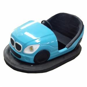 2 persons electric dodgem bumper car for amusement parks