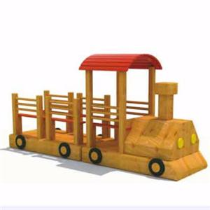 Classic wooden baby toys for kindergarten use