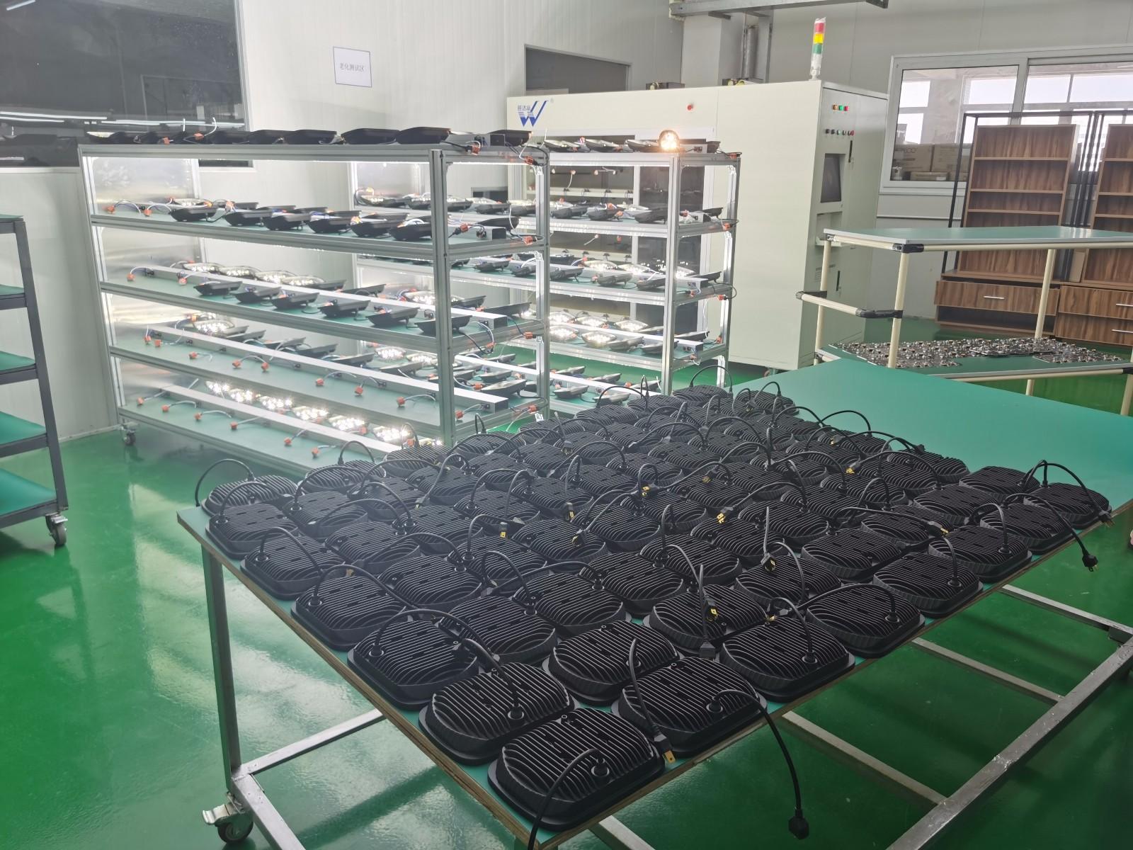 WeChat Picture_20201110160201.jpg