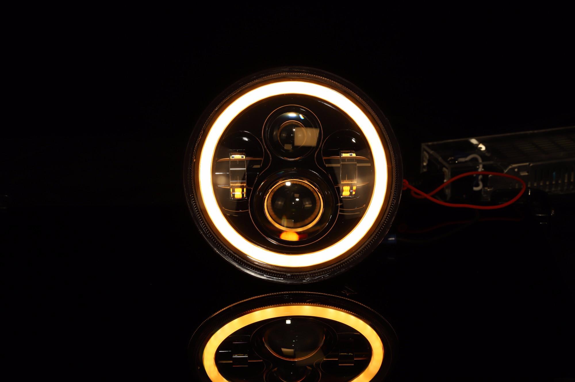 Acquista Faro LED da 7 pollici per UAZ Hunter / Suzuki Jimmy / Jeep Wrangler JL,Faro LED da 7 pollici per UAZ Hunter / Suzuki Jimmy / Jeep Wrangler JL prezzi,Faro LED da 7 pollici per UAZ Hunter / Suzuki Jimmy / Jeep Wrangler JL marche,Faro LED da 7 pollici per UAZ Hunter / Suzuki Jimmy / Jeep Wrangler JL Produttori,Faro LED da 7 pollici per UAZ Hunter / Suzuki Jimmy / Jeep Wrangler JL Citazioni,Faro LED da 7 pollici per UAZ Hunter / Suzuki Jimmy / Jeep Wrangler JL  l'azienda,