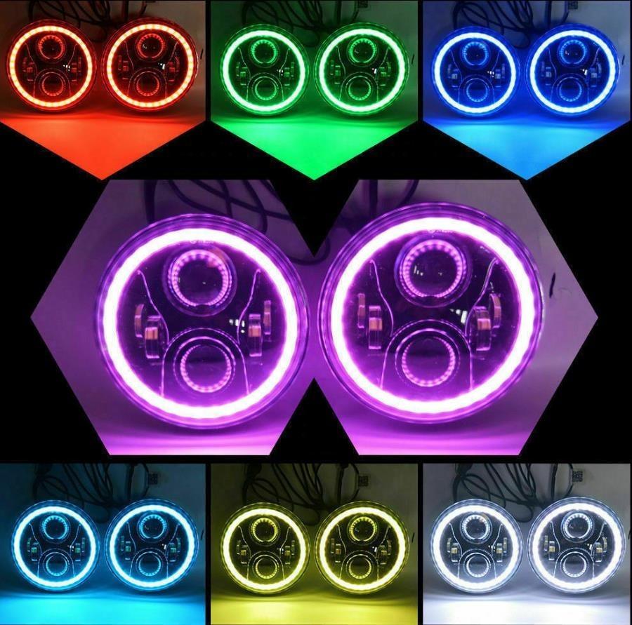주문 고성능 7 인치 RGB 자동차 LED 자동차 헤드 라이트,고성능 7 인치 RGB 자동차 LED 자동차 헤드 라이트 가격,고성능 7 인치 RGB 자동차 LED 자동차 헤드 라이트 브랜드,고성능 7 인치 RGB 자동차 LED 자동차 헤드 라이트 제조업체,고성능 7 인치 RGB 자동차 LED 자동차 헤드 라이트 인용,고성능 7 인치 RGB 자동차 LED 자동차 헤드 라이트 회사,
