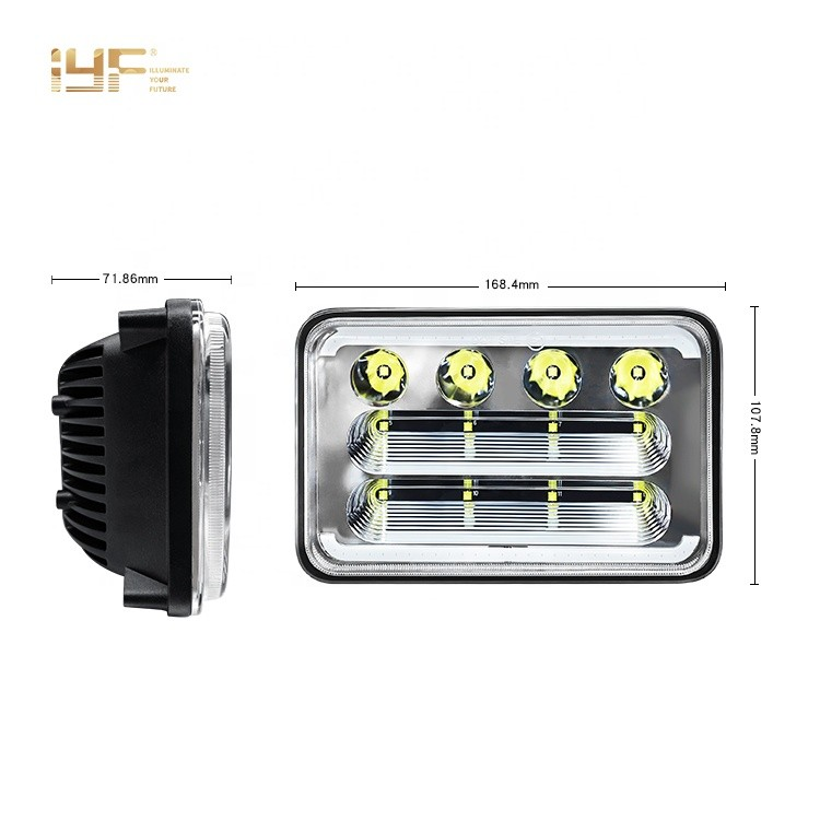 Acquista Faro a LED con luce anabbagliante e luci di marcia diurna per moto Jeep Atv,Faro a LED con luce anabbagliante e luci di marcia diurna per moto Jeep Atv prezzi,Faro a LED con luce anabbagliante e luci di marcia diurna per moto Jeep Atv marche,Faro a LED con luce anabbagliante e luci di marcia diurna per moto Jeep Atv Produttori,Faro a LED con luce anabbagliante e luci di marcia diurna per moto Jeep Atv Citazioni,Faro a LED con luce anabbagliante e luci di marcia diurna per moto Jeep Atv  l'azienda,
