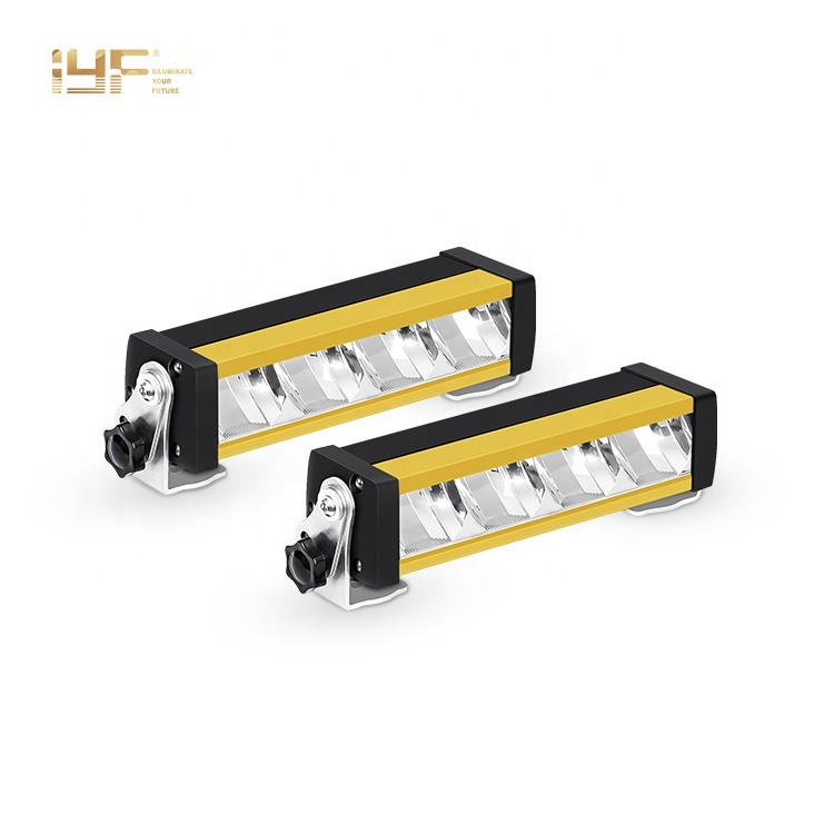 Acquista Barra luminosa a LED a luce combinata con fascio luminoso da 10 pollici per camion,Barra luminosa a LED a luce combinata con fascio luminoso da 10 pollici per camion prezzi,Barra luminosa a LED a luce combinata con fascio luminoso da 10 pollici per camion marche,Barra luminosa a LED a luce combinata con fascio luminoso da 10 pollici per camion Produttori,Barra luminosa a LED a luce combinata con fascio luminoso da 10 pollici per camion Citazioni,Barra luminosa a LED a luce combinata con fascio luminoso da 10 pollici per camion  l'azienda,