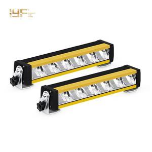 14 Inch LED Light Bar Best LED Work Light