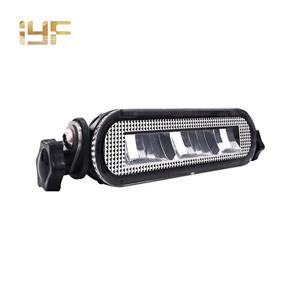LED Spot Light Bar Luci di guida LED 10W