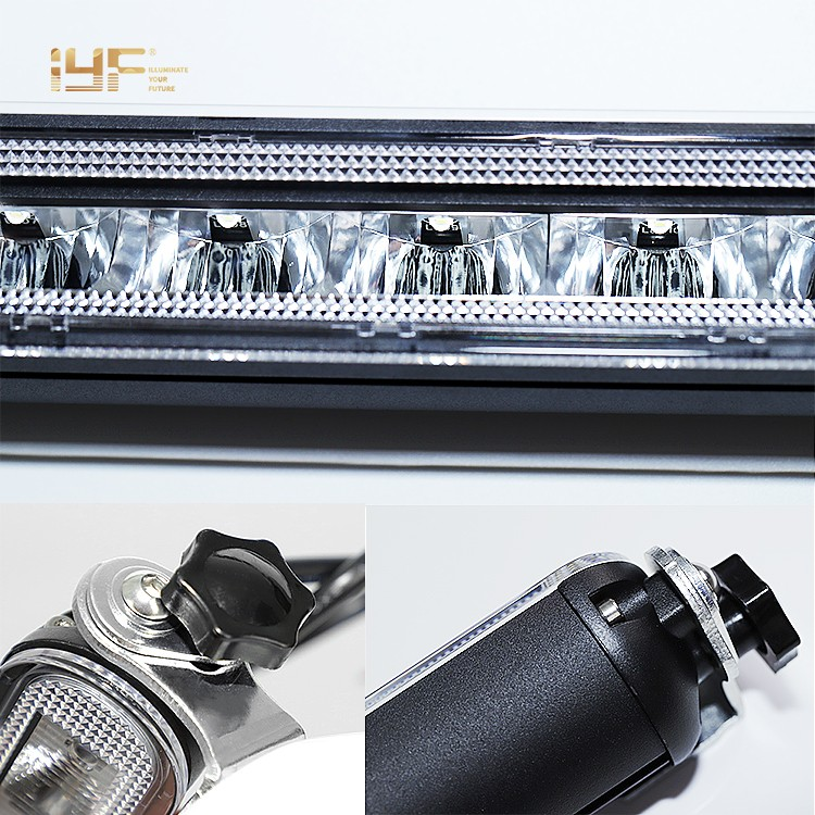 12 Inch LED Light Bar Single Row LED Light Bar Super Slim LED Off Road Light Bar Manufacturers, 12 Inch LED Light Bar Single Row LED Light Bar Super Slim LED Off Road Light Bar Factory, Supply 12 Inch LED Light Bar Single Row LED Light Bar Super Slim LED Off Road Light Bar