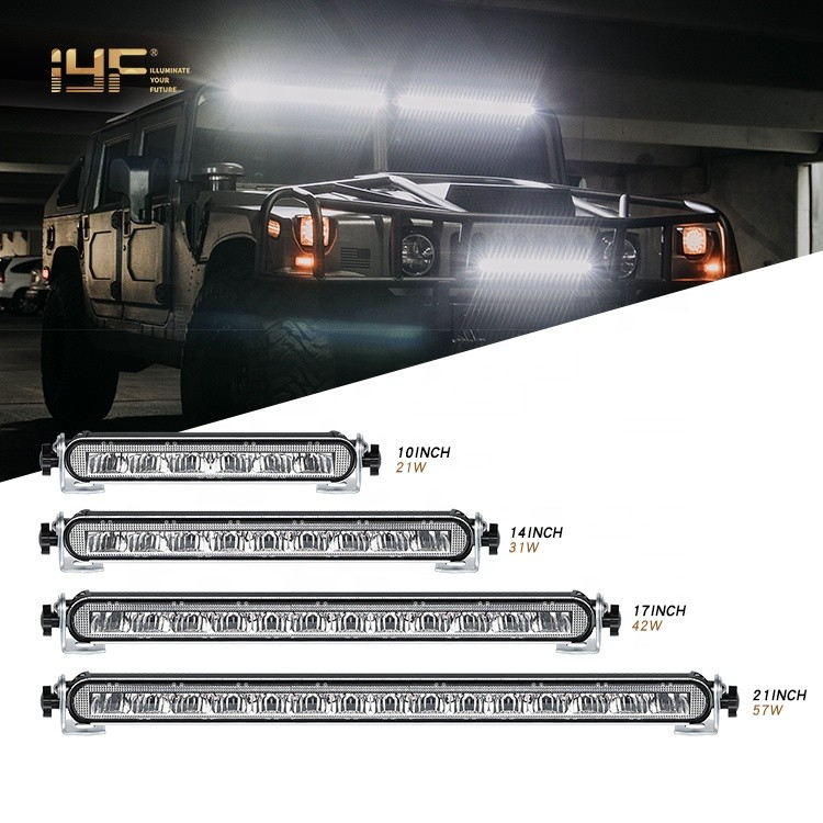 Acquista Barra luminosa a LED Slimline da 14 pollici Doppia barra luminosa a LED,Barra luminosa a LED Slimline da 14 pollici Doppia barra luminosa a LED prezzi,Barra luminosa a LED Slimline da 14 pollici Doppia barra luminosa a LED marche,Barra luminosa a LED Slimline da 14 pollici Doppia barra luminosa a LED Produttori,Barra luminosa a LED Slimline da 14 pollici Doppia barra luminosa a LED Citazioni,Barra luminosa a LED Slimline da 14 pollici Doppia barra luminosa a LED  l'azienda,