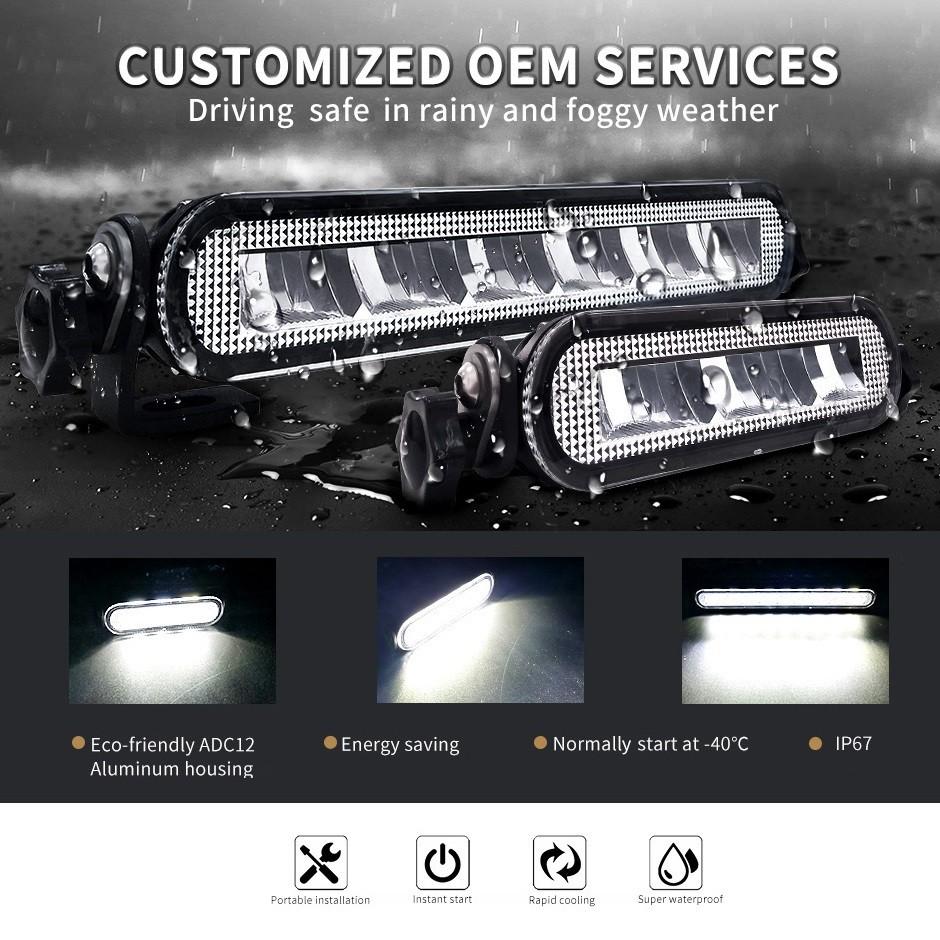 Acquista Barra luminosa a LED per Jeep Wrangler 17 ~ 18 pollici,Barra luminosa a LED per Jeep Wrangler 17 ~ 18 pollici prezzi,Barra luminosa a LED per Jeep Wrangler 17 ~ 18 pollici marche,Barra luminosa a LED per Jeep Wrangler 17 ~ 18 pollici Produttori,Barra luminosa a LED per Jeep Wrangler 17 ~ 18 pollici Citazioni,Barra luminosa a LED per Jeep Wrangler 17 ~ 18 pollici  l'azienda,
