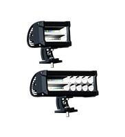 Double Row Lead Light Bars Rgb LED Light Bar With Lens Manufacturers, Double Row Lead Light Bars Rgb LED Light Bar With Lens Factory, Supply Double Row Lead Light Bars Rgb LED Light Bar With Lens