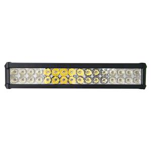 Light Bar For Offroad Cars,aftermarket Auxiliary Roof Top LED Trucks
