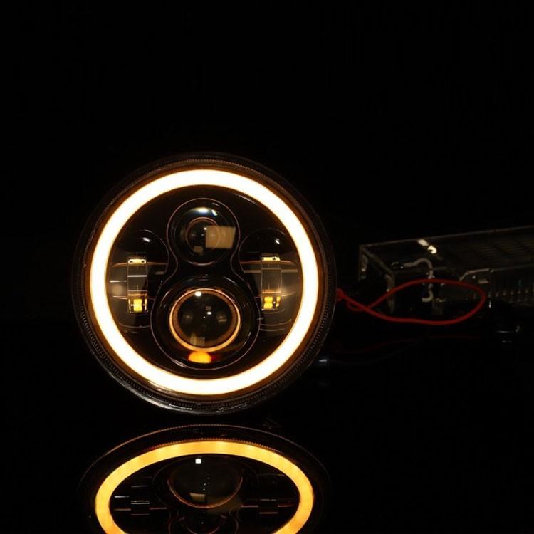 Acheter 2015 Jeep Wrangler LED Phares Phares LED,2015 Jeep Wrangler LED Phares Phares LED Prix,2015 Jeep Wrangler LED Phares Phares LED Marques,2015 Jeep Wrangler LED Phares Phares LED Fabricant,2015 Jeep Wrangler LED Phares Phares LED Quotes,2015 Jeep Wrangler LED Phares Phares LED Société,