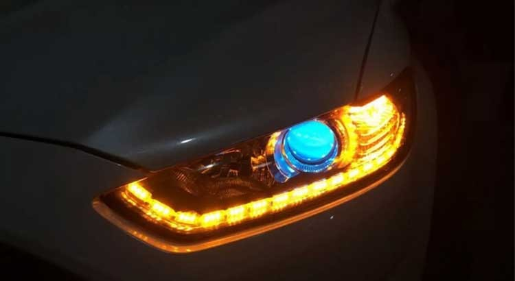 halojen lamba, xezon lambası ve led far için bilmeniz gerekenler