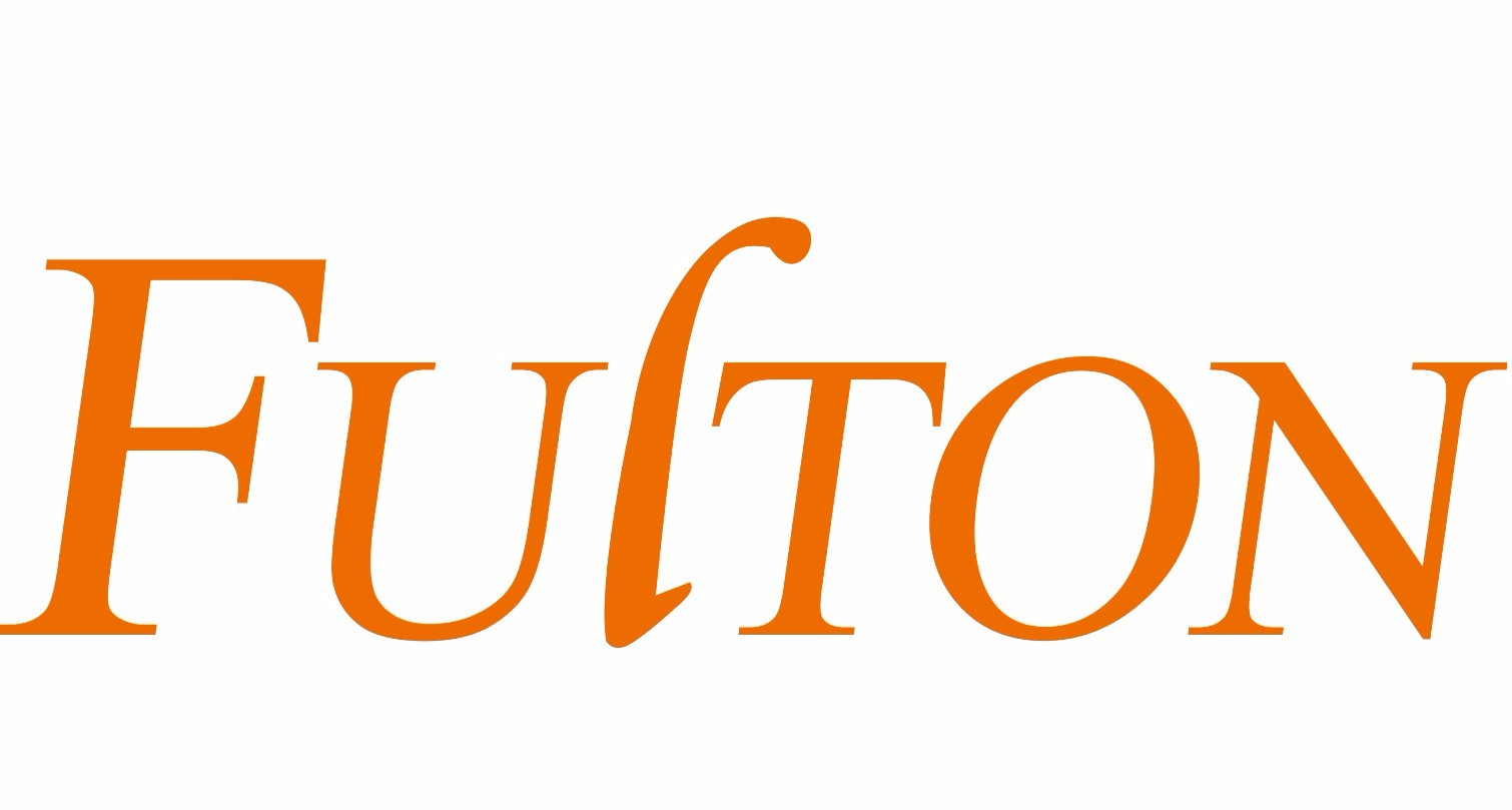 Fulton International Idustry Limited