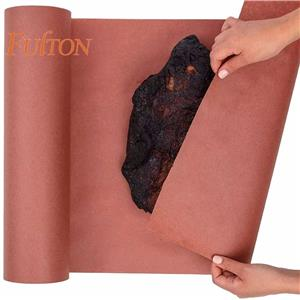 Butchers Paper For Packing Meat