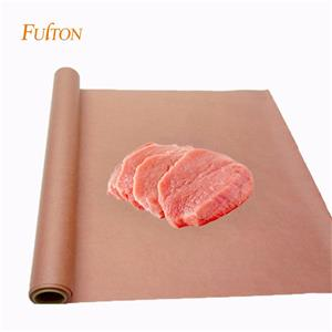 Custom Various Weights Butcher Kraft Paper Roll
