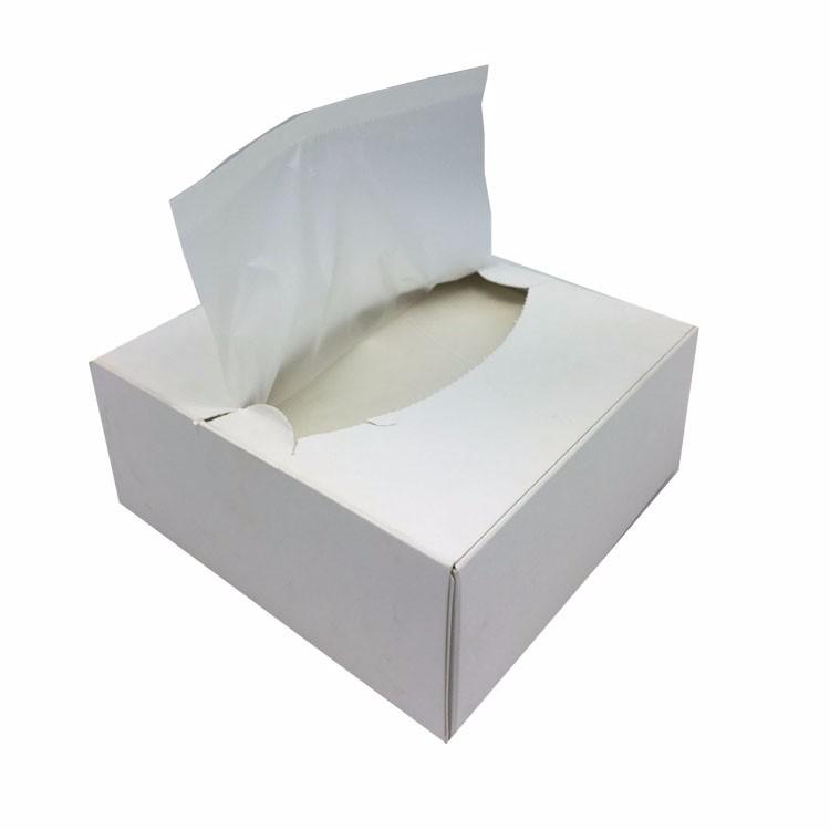 Pasadyang Pagpi-print ng Regalo sa Tissue ng papel para sa Pag-pack
