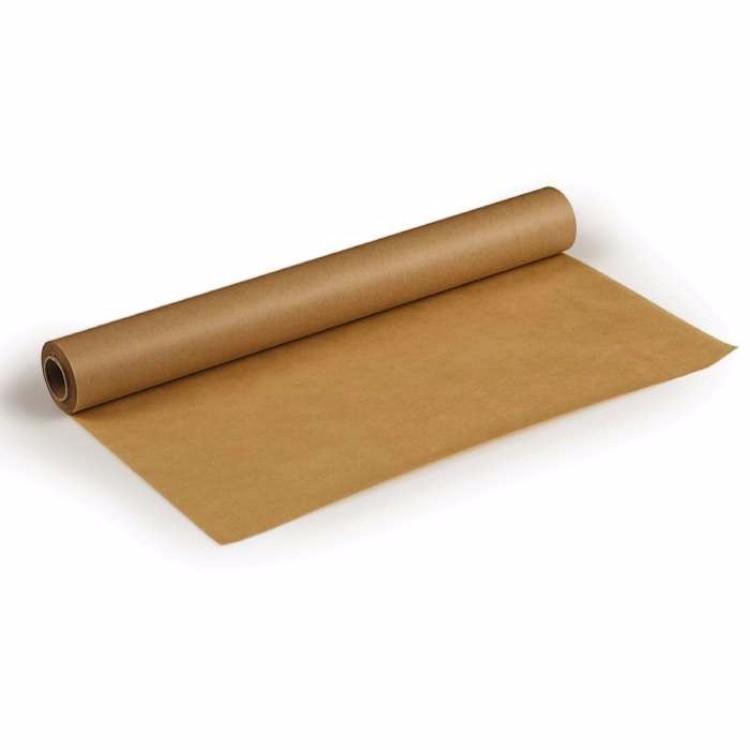 Comprar Papel de pergamino coloreado impreso de calidad alimentaria, Papel de pergamino coloreado impreso de calidad alimentaria Precios, Papel de pergamino coloreado impreso de calidad alimentaria Marcas, Papel de pergamino coloreado impreso de calidad alimentaria Fabricante, Papel de pergamino coloreado impreso de calidad alimentaria Citas, Papel de pergamino coloreado impreso de calidad alimentaria Empresa.