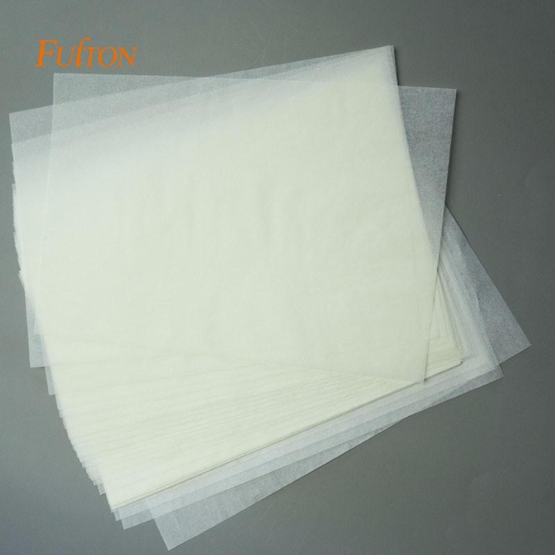 Comprar Papel a prueba de grasa de cera de pergamino biodegradable, Papel a prueba de grasa de cera de pergamino biodegradable Precios, Papel a prueba de grasa de cera de pergamino biodegradable Marcas, Papel a prueba de grasa de cera de pergamino biodegradable Fabricante, Papel a prueba de grasa de cera de pergamino biodegradable Citas, Papel a prueba de grasa de cera de pergamino biodegradable Empresa.