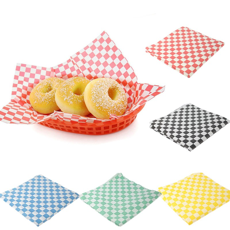 High Quality Unbleached Greaseproof Sandwich Burger Fries Paper Manufacturers, High Quality Unbleached Greaseproof Sandwich Burger Fries Paper Factory, Supply High Quality Unbleached Greaseproof Sandwich Burger Fries Paper