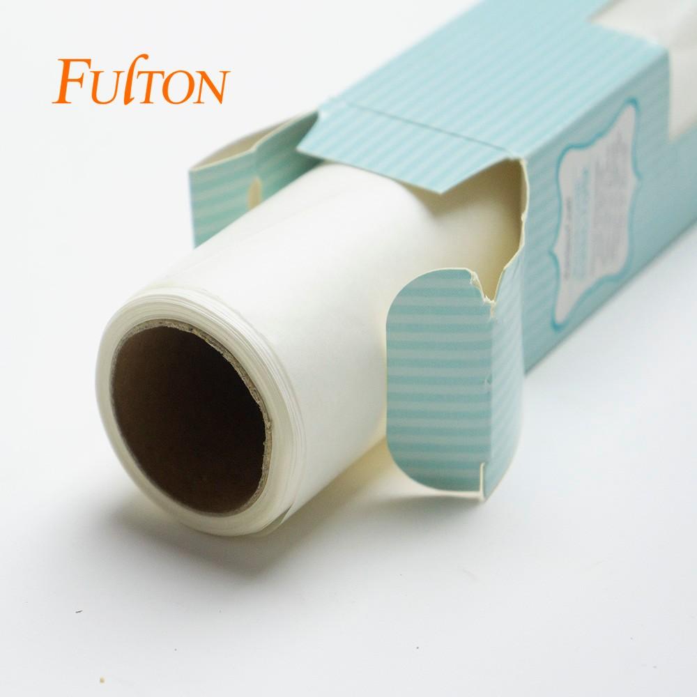 Custom Logo Tissue Baking Paper Sheets Manufacturers, Custom Logo Tissue Baking Paper Sheets Factory, Supply Custom Logo Tissue Baking Paper Sheets