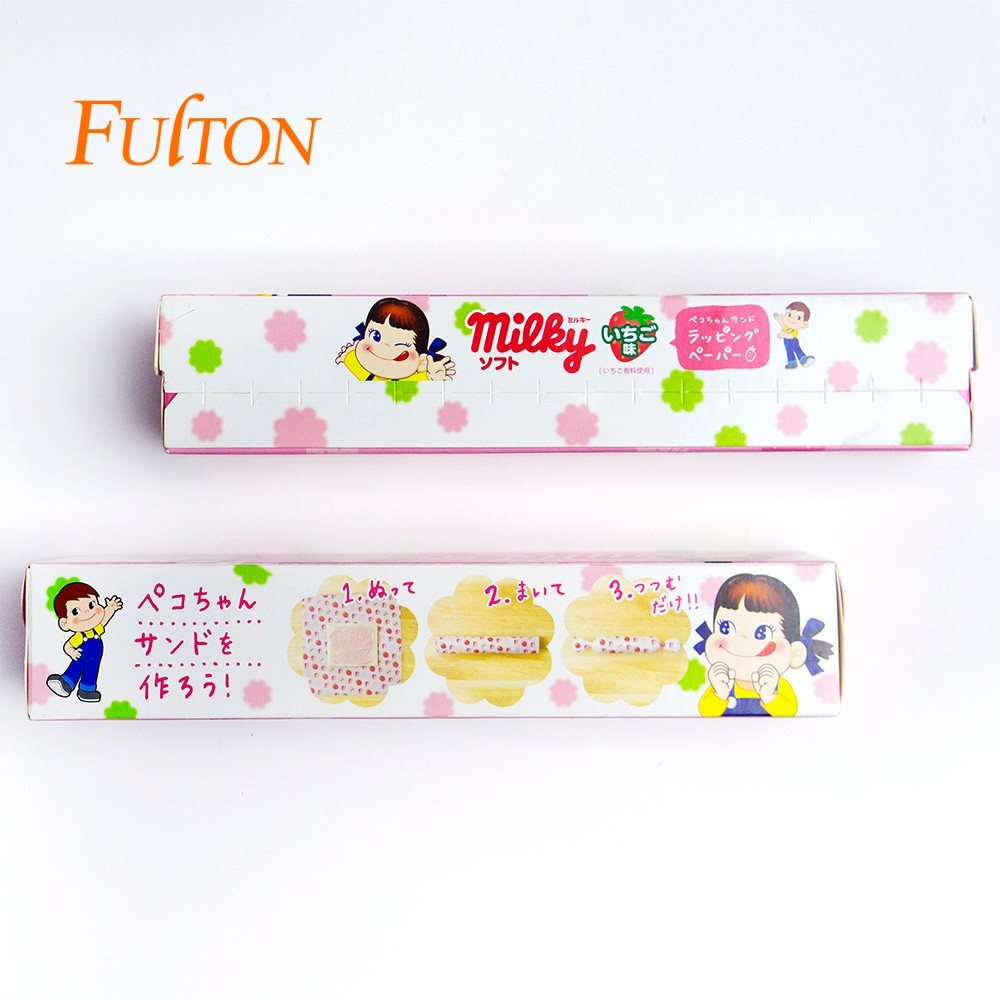 Hot Selling Custom Candy Double side Wax Coated Paper For Food For Fruits For Vegetables Manufacturers, Hot Selling Custom Candy Double side Wax Coated Paper For Food For Fruits For Vegetables Factory, Supply Hot Selling Custom Candy Double side Wax Coated Paper For Food For Fruits For Vegetables