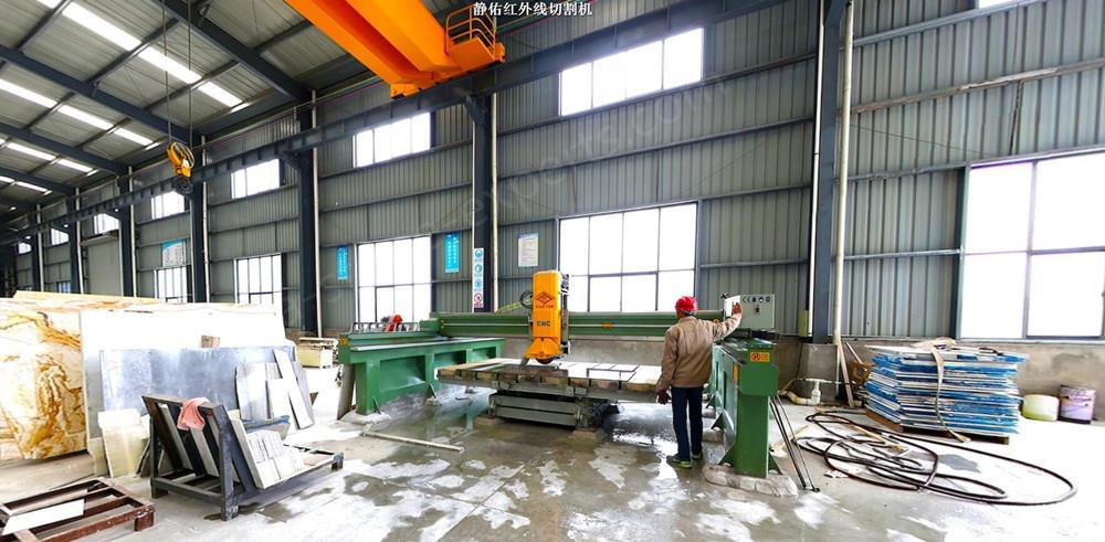 JingYow CNC Machine.jpg