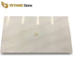 Quality Wholesale Quartz Slabs Quartz Bathroom Countertops