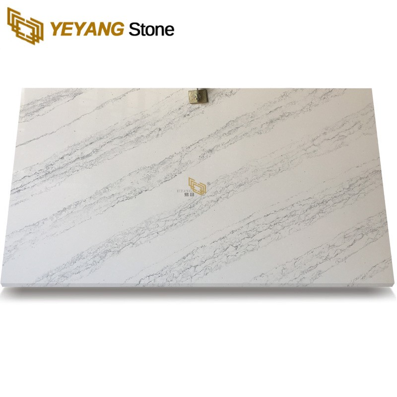 Quartz Stone Countertop From Solid Surface Kitchen Top Decoration Materials B4028 Manufacturers, Quartz Stone Countertop From Solid Surface Kitchen Top Decoration Materials B4028 Factory, Supply Quartz Stone Countertop From Solid Surface Kitchen Top Decoration Materials B4028